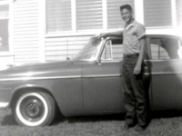 photo of 1955 Plymouth